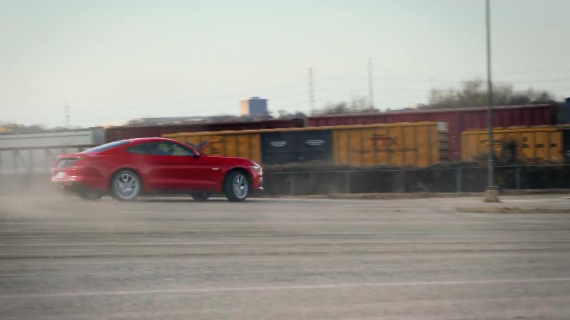 Speed dating auto